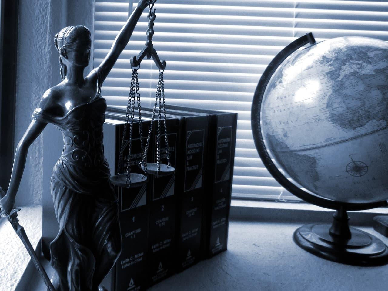 Direitos dos clientes em casos de corte de luz