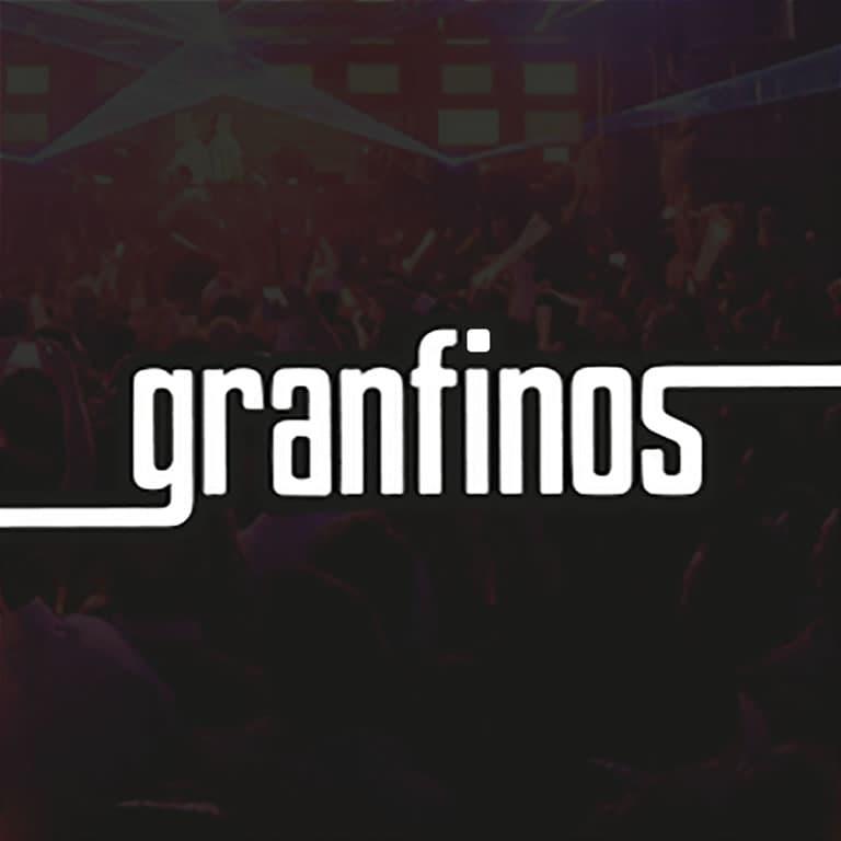 Granfinos