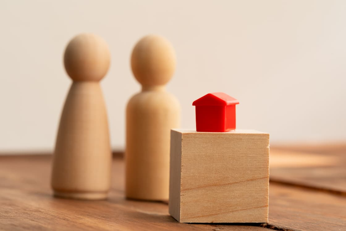 Leads para negócios imobiliários