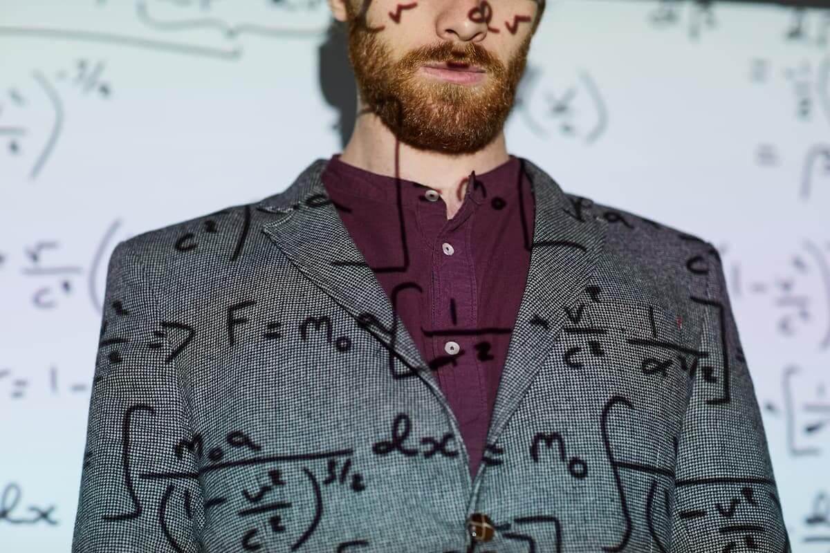 Matemática na contabilidade